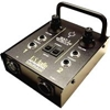 Picture of Whirlwind SAT-1 headphone dist box