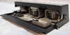 """Image de Ampex AG440B 1/2"""" 4 Track head assembly"""