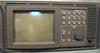 Picture of Tektronix VM700