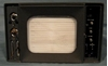 Afbeeldingen van Videotek Waveform Monitor