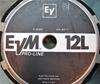 Image de EVM12L 12 Inch Pro Line driver, Vintage!