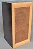 Afbeeldingen van Jensen/Heathkit 8 inch 2 way cabinet, Vintage 50's.
