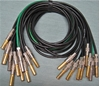 Picture of ADC CC1076 Video Patch Cords 3'