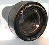 Image de Kodak Slide Projection FF 100-150mm f3.5 Zoom lens