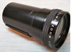Picture of Elmo 70-120mm Slide Projection lens, f:3.5