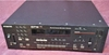 Picture of Ensoniq EPS M Vintage Synth Rack Sampler Module