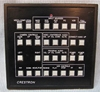 Picture of Crestron CNRFT-32A RF wireless control panel