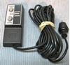 Image de Kodak EC-1 Remote Control, with Focus