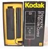 Afbeeldingen van Kodak AV35 IR Ektagraphic Remote Control