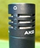 Picture of AKG C 460 B w/ CK 61-ULS Condenser Microphone