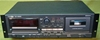 Picture of Tascam CD-A500 CD & Cassette Combo