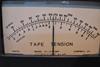 Afbeeldingen van Tentel T2-H7-UMC Tape Tension Gauge:C8115