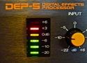 Afbeelding voor categorie Digital Audio Gear