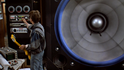 Afbeelding voor categorie Musical Instruments, Amplifiers & PA Gear