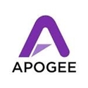 Picture for manufacturer Apogee