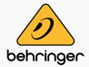 Picture for manufacturer Behringer