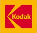 Picture for manufacturer Kodak