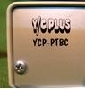 Afbeeldingen van Y/C Plus TBC Remote control: YCP-PTBC