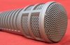 Picture of Electro-Voice RE20 Microphone (922)