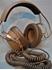 Picture of Koss K-6 Headphones
