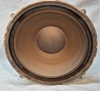 "Picture of Wharfedale 12"" Woofer, from W60c cabinet"