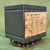 Image de Jefferson Electric C-12A-2949 Transformer
