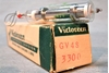 Picture of Victoreen GV4S-3300 Tube