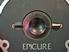 Afbeelding van Epicure, EPI Model 400+ Towers
