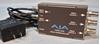 Picture of AJA Model D5DA SDI DA, sn02478