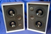 Picture of Calibration Standard Instruments MDM-4 Mix Down Monitors by E.M. Long