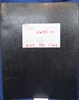 Picture of Sony BKDV-101 Operations Manual.