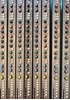 Picture of Soundcraft 800B 8011 Channel Strips