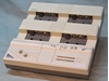 Picture of Telex ACC2000 Cassette Duplicator, sn11022
