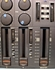Picture of Tascam Porta One Ministudio 4Track Cassette  sn770516