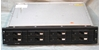 Picture of Rorke Data Media Dock Ultra 320 Frame w 8 removable drives