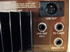 Picture of SWR Blonde Workingman's Combo amplifier, sn 0782.