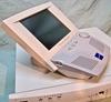 Image de Telestream ClipMail PRO Monitor, model CP1A.