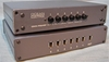 Afbeeldingen van Ocean Matrix Fire Wire 400 Switcher, Pair.