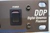 Picture of DBX DDP (Digital Dynamics Processor) sn: 00011221