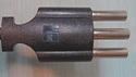 Afbeelding voor categorie Patching & Routers