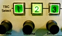 Afbeelding voor categorie DA & Proc Amps, TBCs, Transcoders