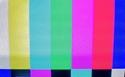 Afbeelding voor categorie Monitors & Video Test Gear