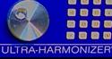 Afbeelding voor categorie Effects, MIDI Gear & Reverbs