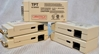 Picture of Cabletron Systems TPT 92 Series
