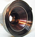 Picture for category 35mm Projector Lenses