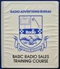Afbeeldingen van Basic Radio Sales Course