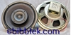 "Afbeeldingen van Japan Industries 10"" Coaxial drivers, (Pair) NKS 5DG"