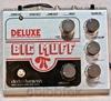Afbeeldingen van Electro-Harmonix Deluxe Big Muff π Distorter/Compressor